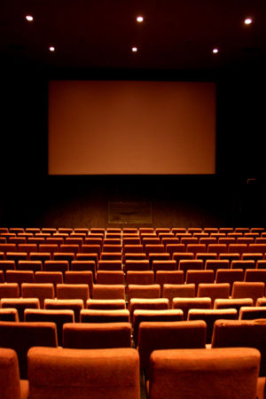 Local Movie Times and Movie Theaters near , Green Valley, AZ.