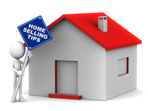 http://www.dreamstime.com/stock-images-home-selling-tips-image28379494